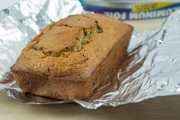 How+to+Store+Banana+Bread+(with+Pictures)+|+eHow