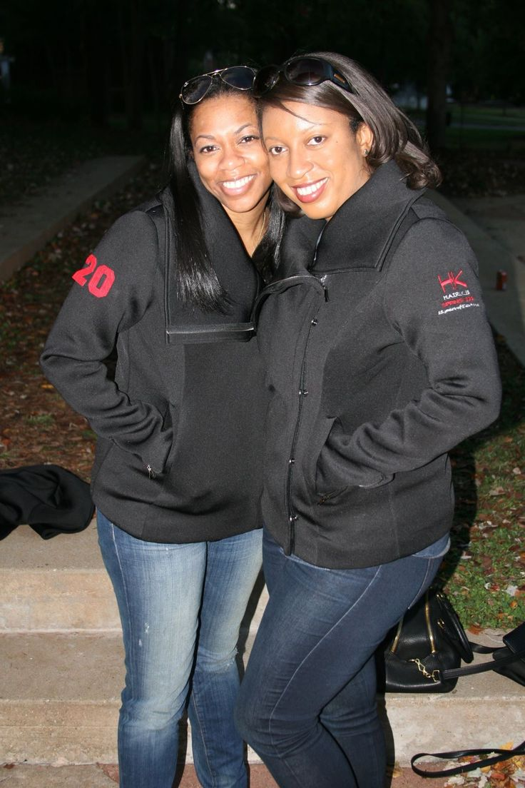 187 best dst sorority images on pinterest delta sigma neoprene dst moto jacket oh so fly delta sigma theta buycottarizona Choice Image