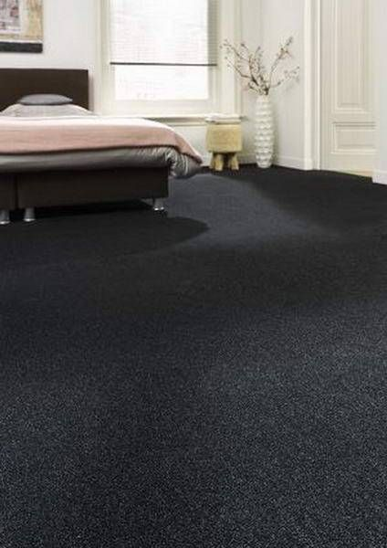 33 best tapijten en carpet images on pinterest flooring your