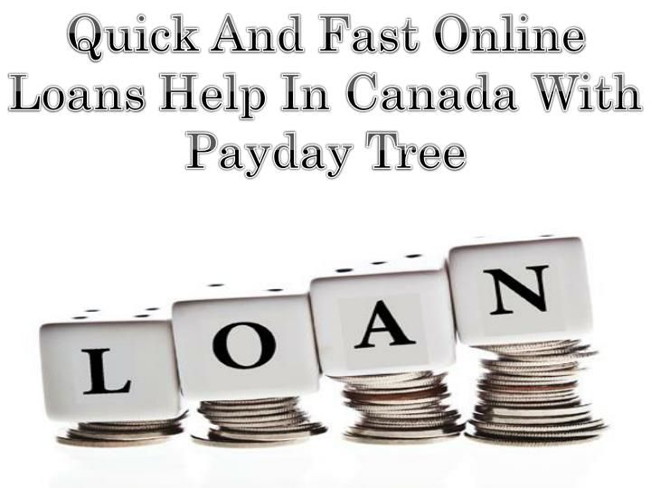 Instant Payday Loans Canada Get Instant Cash Loans Online Help In Canada To Solve Small Needs Instant Cash Loans Instant Payday Loans Best Payday Loans