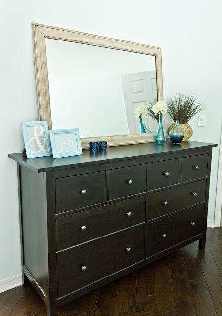 Hemnes Bedroom Furniture Entrancing Decorating Inspiration