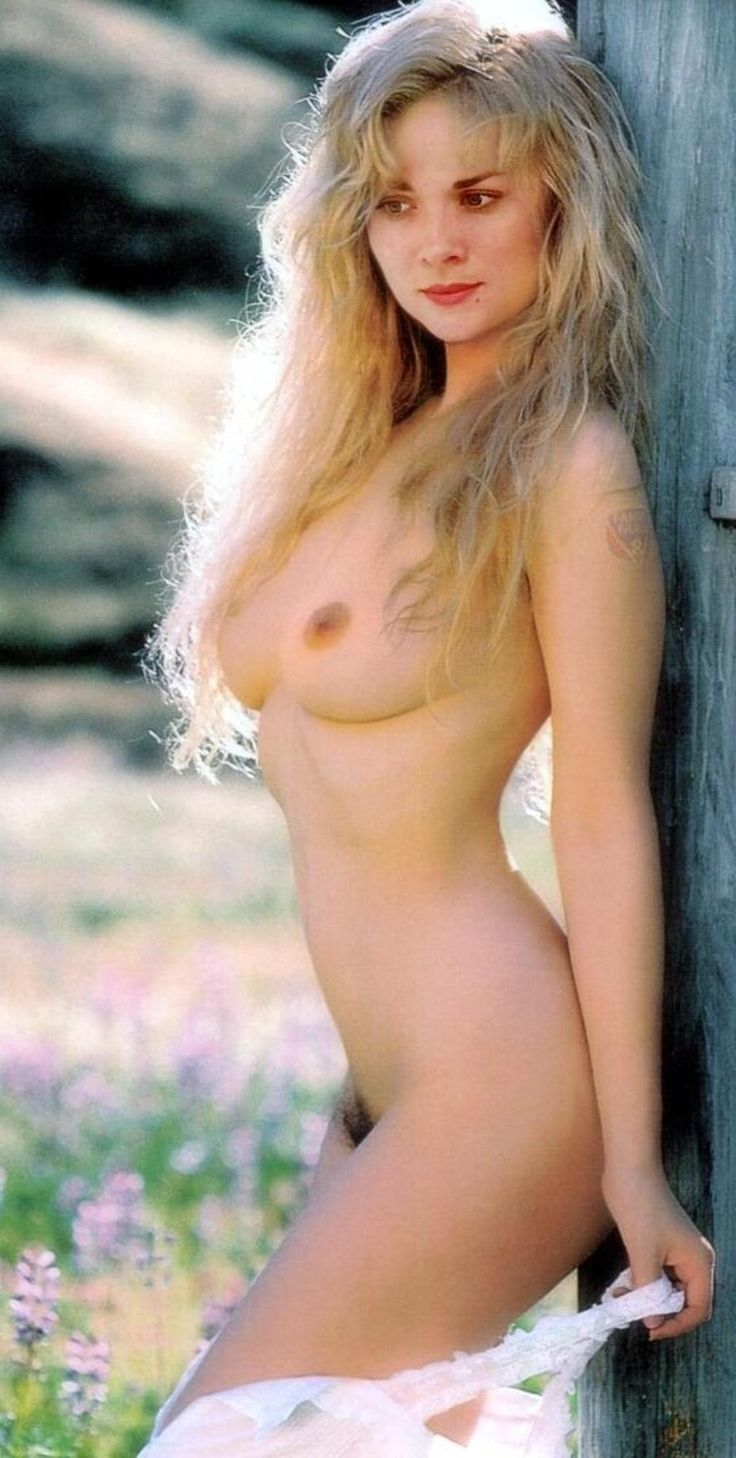 Christina Applegate Nipple Slip Pretty 160 best newer images on pinterest | celebs, celebrity and good