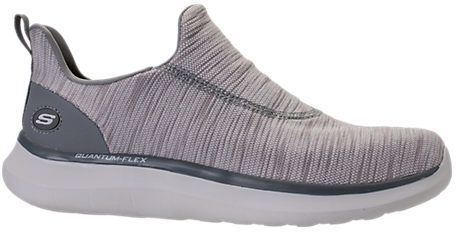Skechers Men's Quantum Flex Casual Shoes