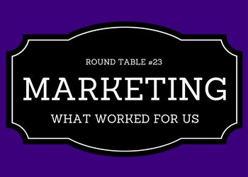 In this round table I asked camp professionals to tell me what unique and effective things they do for their camp marketing. There is so much good stuff in this compilation. It will be the best $7 …