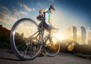 Stabila grejer: Hur man tränar för sitt första Triathlon --> http://wolber.se/hur-tranar-forsta-triathlon/