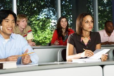 Law Courses Classes