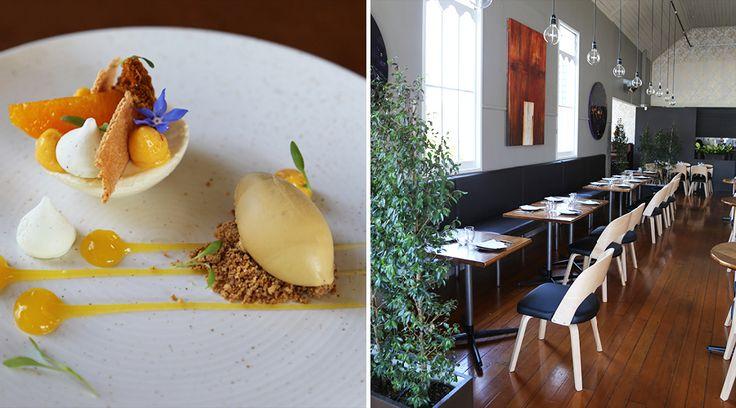 http://www.thedenizen.co.nz/gastronomy/ameza/