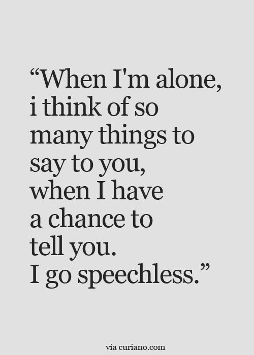 Best Quote On Love Fascinating Best 25 More Than Friends Quotes Ideas On Pinterest  Best Friend