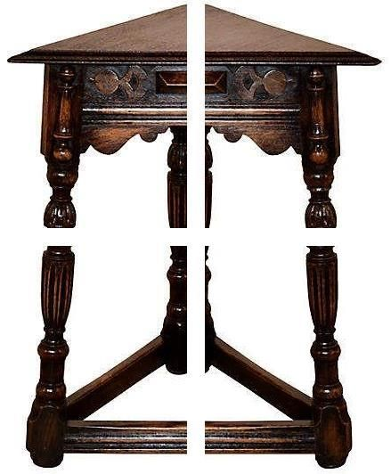 Buy Antique Furniture Online