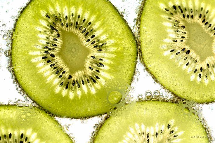 Kiwi Sparkler Recipe — Dishmaps