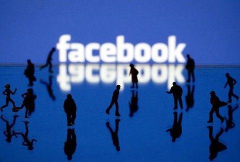 Τηλεοπτικές εκπομπές ετοιμάζει το Facebook: Στο γυαλί σχεδιάζει να βγει το Facebook, καθώς μέσα στα επόμενα πλάνα του είναι η δημιουργία…