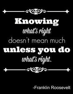 Quotes Kids on Pinterest | Mafalda Quino, Proud Parent Quotes and ...