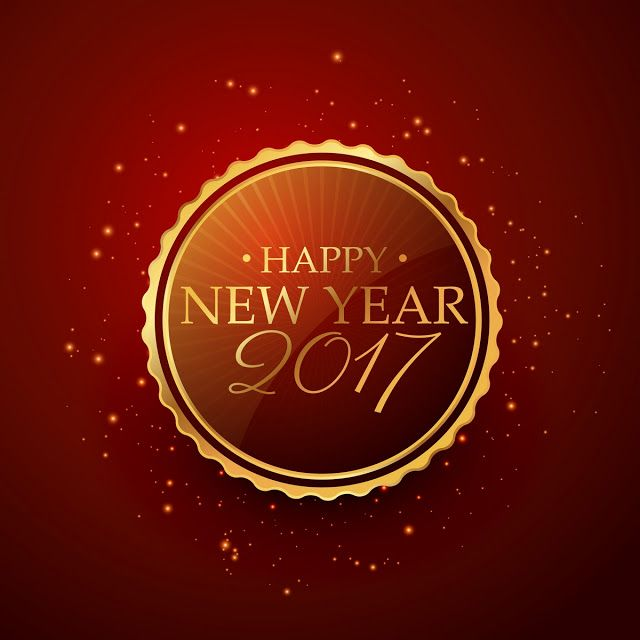 Best 132 Happy New Year 2017 images on Pinterest Hd wallpaper
