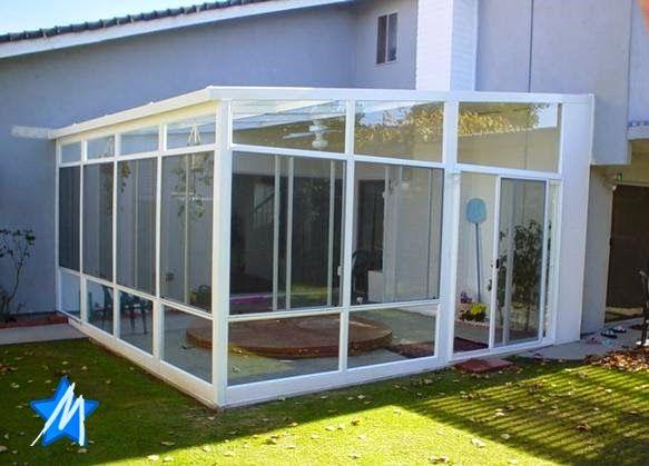 Kış bahçesi, Kısaca; Cam vb. örtü ile çevrelenmiş içinde oturulabilir bahçe. Çevresi camlarla çevrili küçük cam evler görünümündeki kış bahçeleri, evlerde dört mevsim sıcak ve aydınlık bir bahçe keyfi yaşatır.