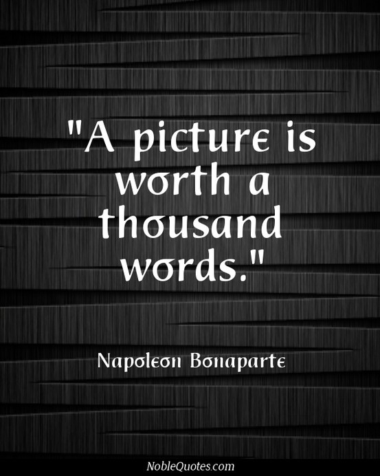 114 best images about Arts Quotes on Pinterest