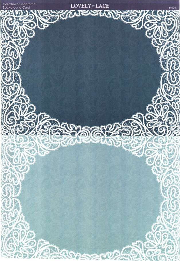 Image result for faded lace borders to print