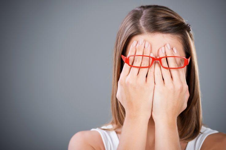 Schüchternheit kann im Vorstellungsgespräch zum Problem werden. Tipps für Schüchterne, um bei der Bewerbung zu punkten...  http://karrierebibel.de/vorstellungsgespraech-schuechtern/
