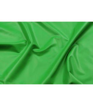Cosplay by Yaya Han 4-Way Pleather Fabric-Emerald
