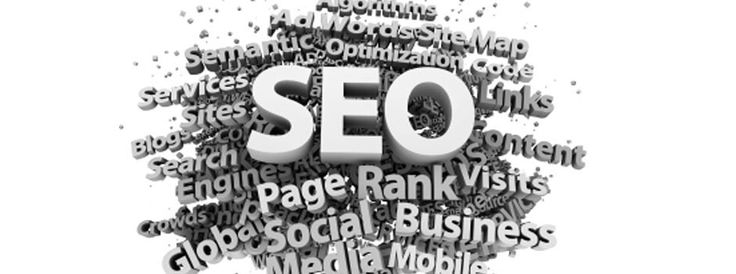 When your product, service or brand ranks higher in the search engines, it means that it is more visible to the prospective customers. This means that your brand becomes not only visible, but also credible to prospective customers. Our SEO services will enhance the performance of your services, products or brand online.