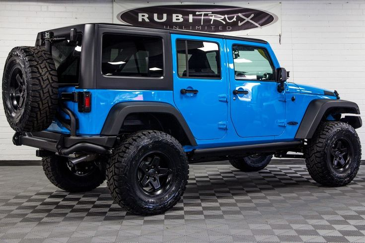 Baby Blue Jeep Wrangler - http://carenara.com/baby-blue-jeep-wrangler-3928.html 2017 Jeep Wrangler Rubicon Unlimited Chief Blue pertaining to Baby Blue Jeep Wrangler 2017 Jeep Wrangler Rubicon Unlimited Chief Blue pertaining to Baby Blue Jeep Wrangler 2013 Jeep Wrangler Unlimited: Would You Drive This Jeep? regarding Baby Blue Jeep Wrangler Best 25+ Blue Jeep Ideas On Pinterest | Jeep, Blue Jeep Wrangler within Baby Blue Jeep Wrangler Baby Blue Jeep Wrangler | My Gallery And