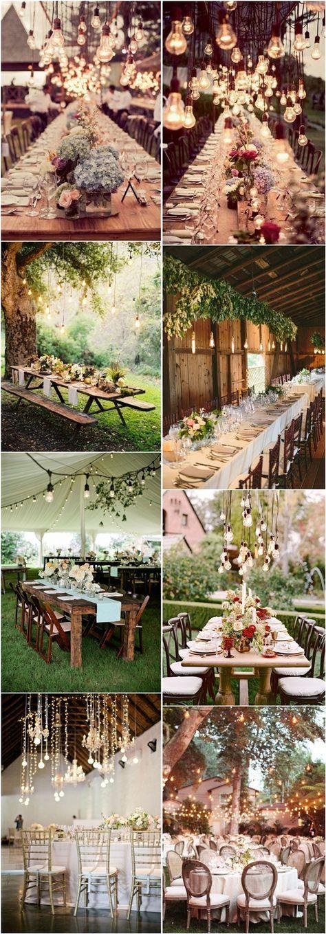 wedding reception dinner ideas on budget%0A Wedding Dinner Ideas  Wedding Reception