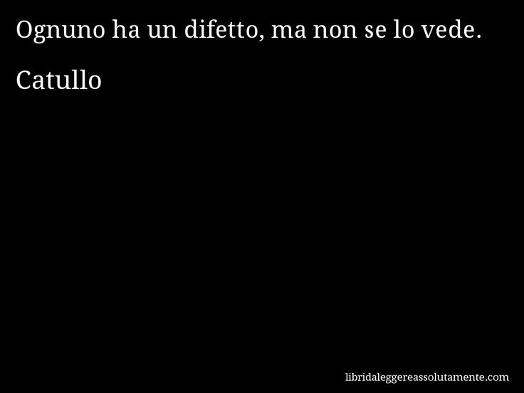 Cartolina con aforisma di Catullo (4)