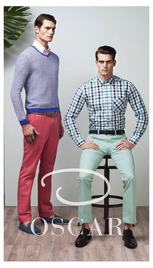 pantalon hombre borgoña - Buscar con Google
