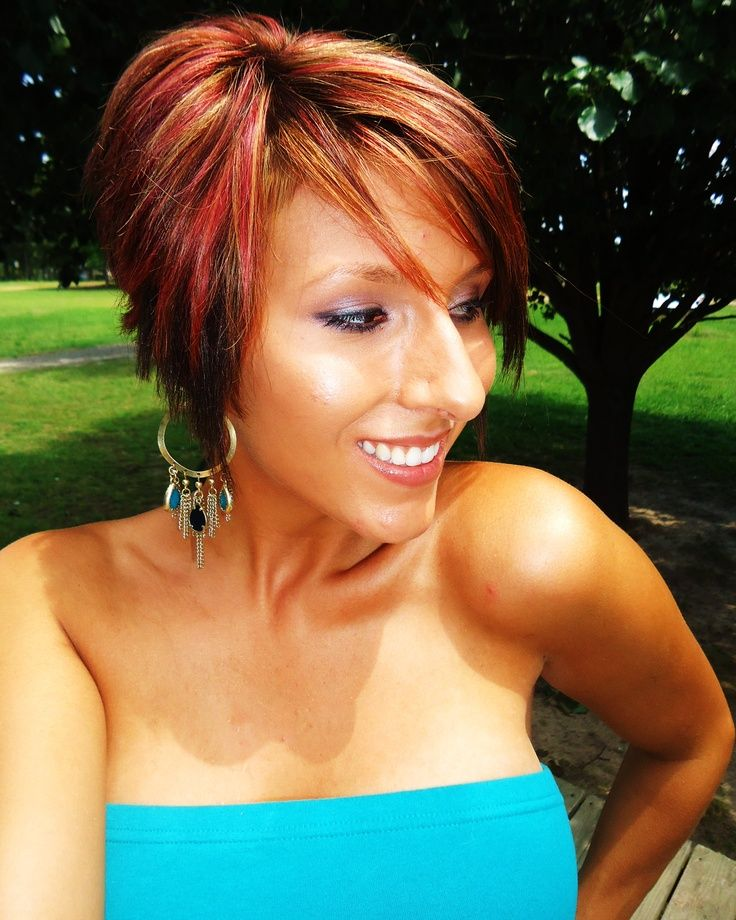 haircut pictures 43 best hair styles n colours images on 5213