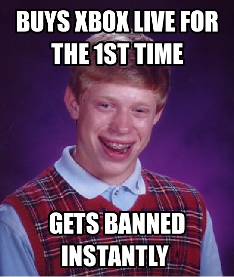 Funny Xbox Memes : Best xbox memes images on pinterest funny things