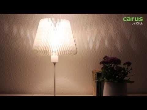 Luxury Beste LED Lampen Test Vergleich Stromsparen Sparsamste Lampe