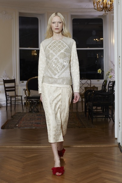 The Row  http://fashionista.com/2013/02/the-row-fall-2013-the-olsens-knock-it-out-of-the-park/024-5/