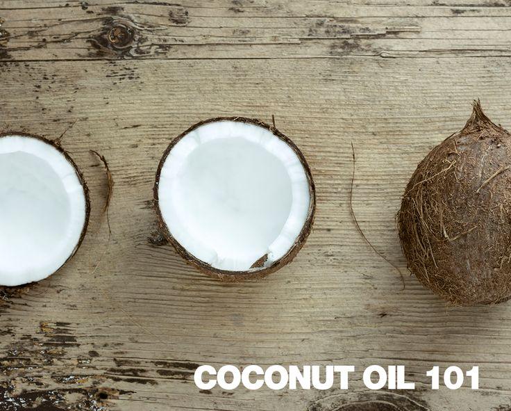 shakeology coconut bark recipe