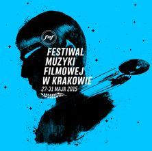 Festiwal Muzyki Filmowej Krakow http://apartamenty-florian.pl