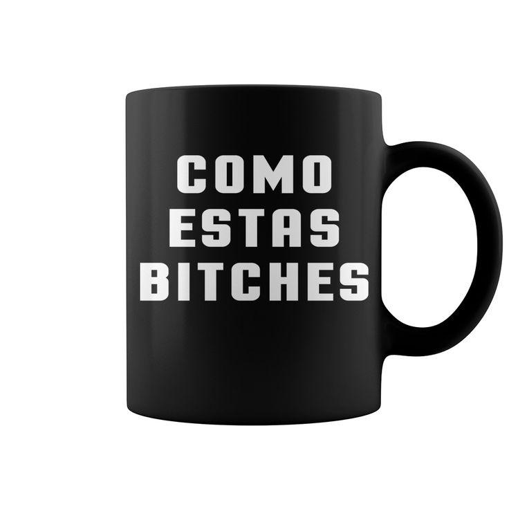 Best Cool Mugs Ideas On Pinterest Coffee Mugs Big Coffee