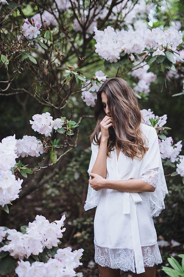 NATALIJA 2016 BRIDAL COLLECTION - aubade lingerie, shop intimates online, lingerie sleepwear *ad