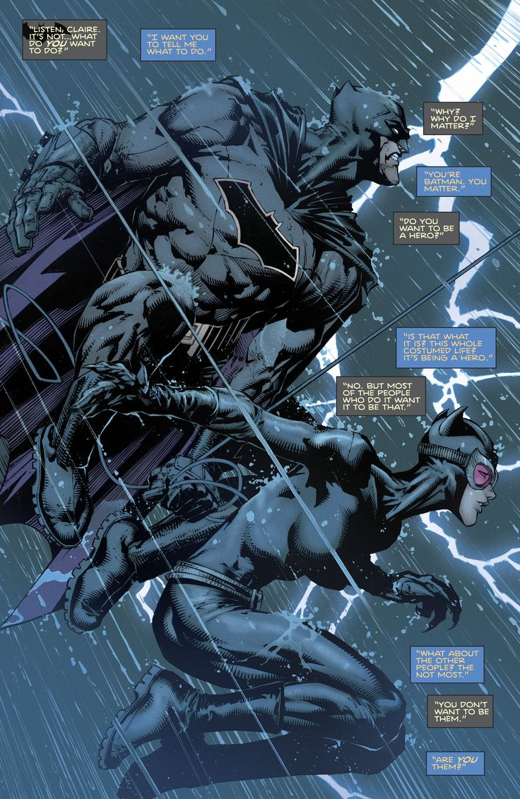 Batman (2016) Issue #24 - Read Batman (2016) Issue #24 comic online in high quality