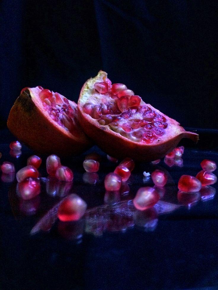 رمان اكسبلور متابعين لايك Foryoupage Food Food Strawberry Fruit