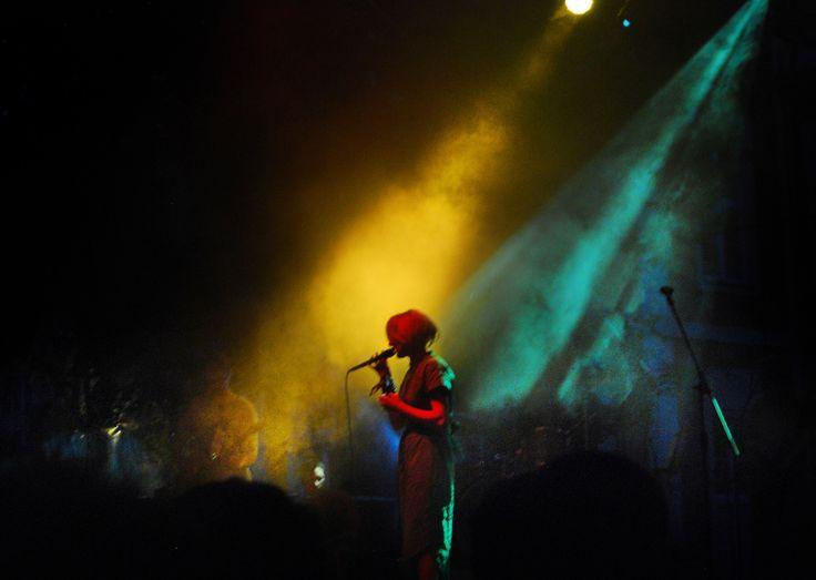 #music #concert #colorlight #headlight #light