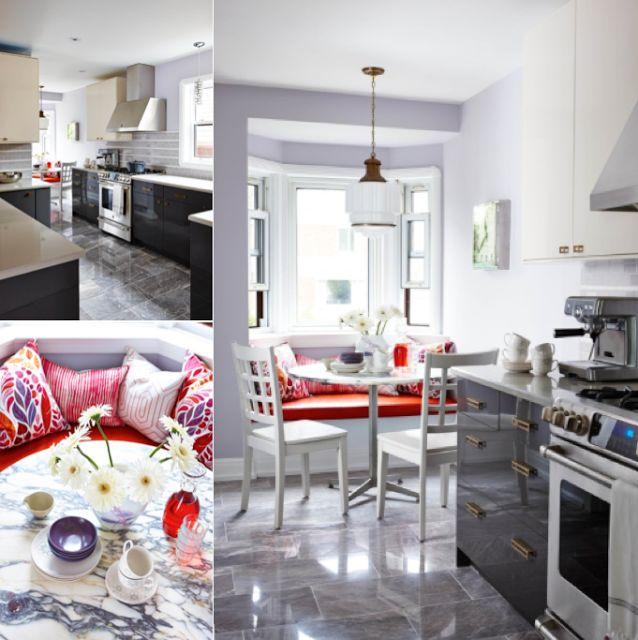 291 Best Sarah Richardson U0026 Tommy Smythe {LOVE} Images On Pinterest |  Family Rooms, Home Decor And Sarah 101 Part 40