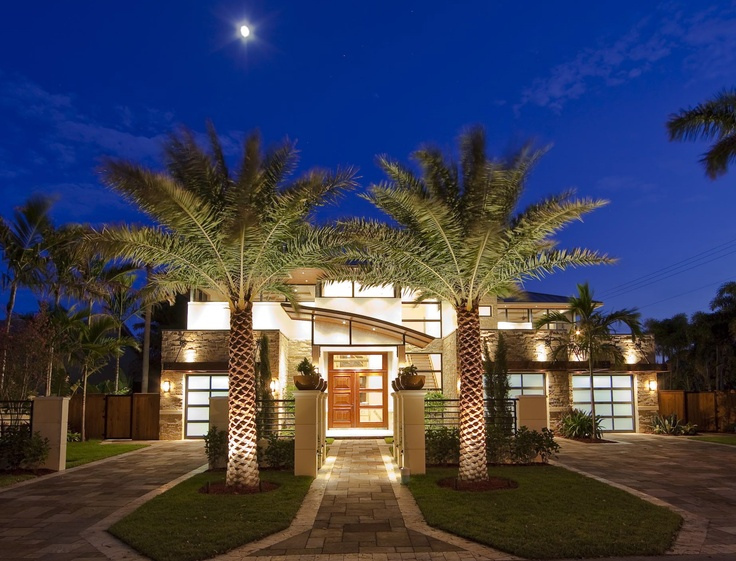 Modern Architecture Tampa 40 best modern architecture images on pinterest   kevin o'leary