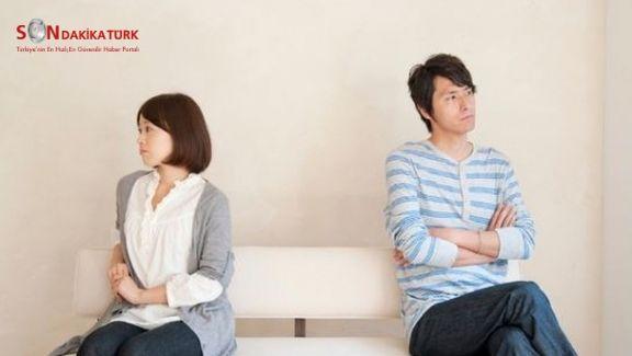 Japonya'da gençler seks yapmaktan kaçınıyor