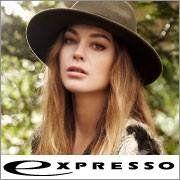 stock markowej odziezy damskiej expresso  #stock #odzież #expresso