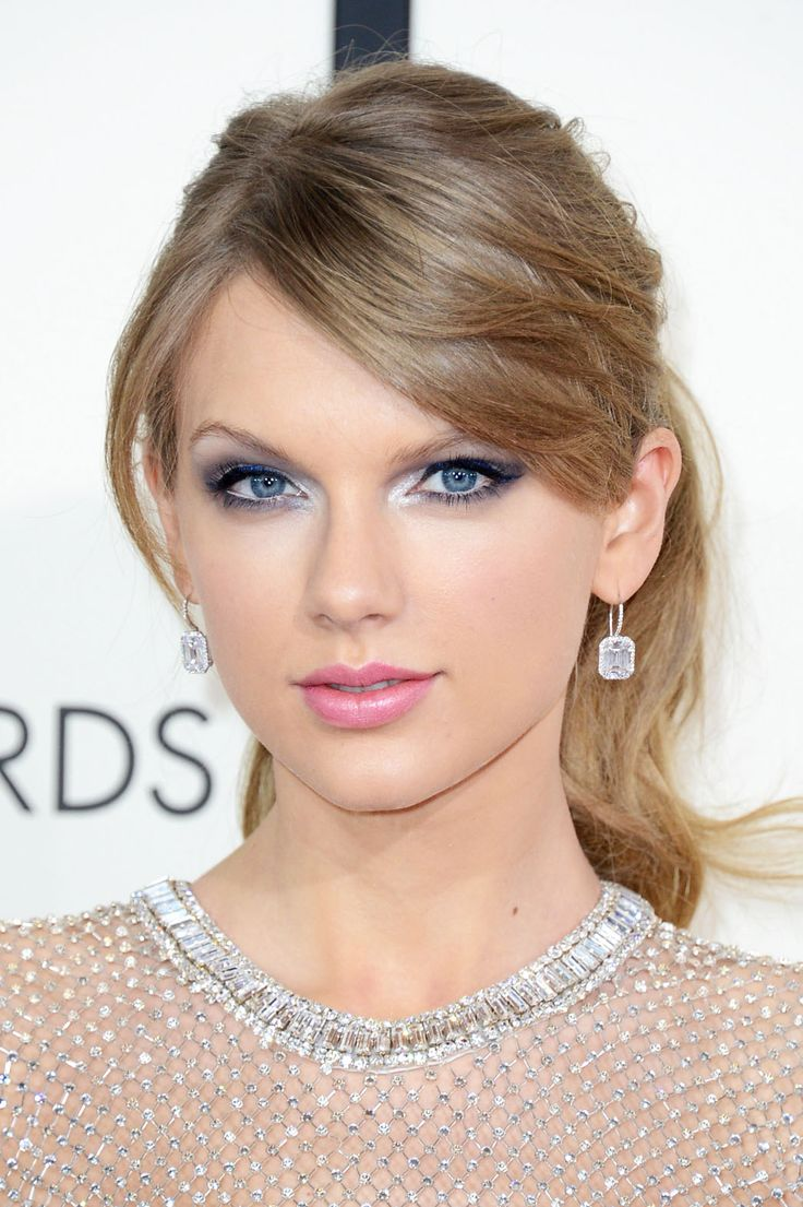 taylor swift - Buscar con Google
