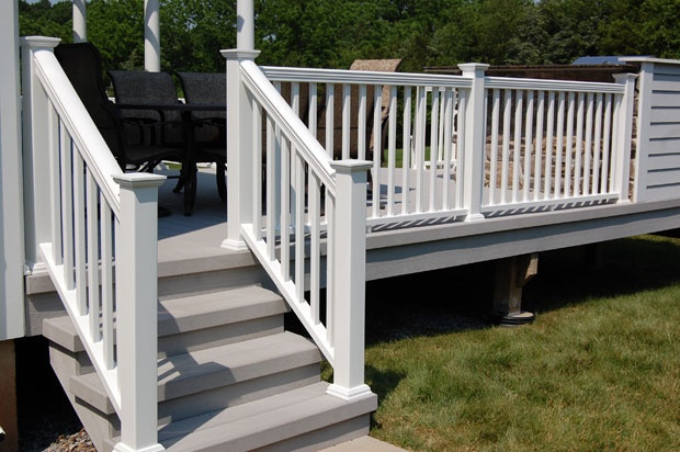 Best Photos Of Railing For Outside Steps Outdoor Stair 640 x 480