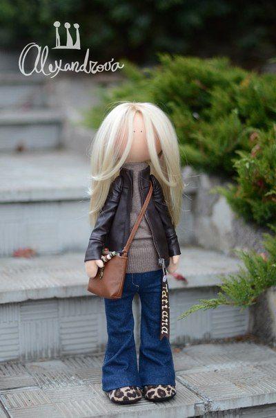 куклы 2014   153 фотографии
