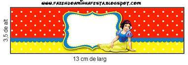 Resultado de imagen para etiquetas para botellas de agua personalizadas para imprimir