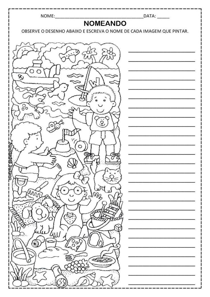 alfabetiza%C3%A7%C3%A3o+maiuscula+minuscula-page-003.jpg (1131×1600)