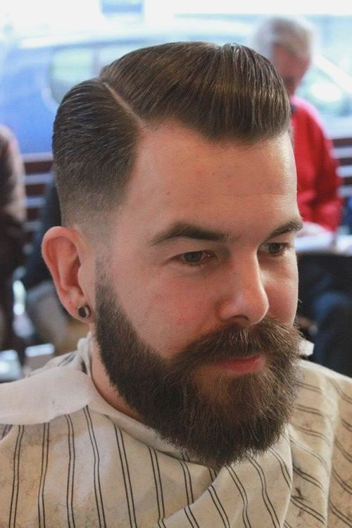 beard and hair styles 1000 ideas about s haircuts on 3147 | 6f394caf3a5b765806962b2d68c0d301