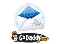 Godaddy Mail Server POP and SMTP path and port number  http://datawebcoder.com/codeByLanguage/1473/Godaddy_Mail_Server_POP_and_SMTP_path_and_port_number.aspx