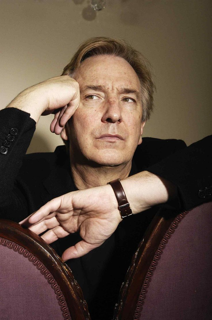Best 25+ Alan rickman age ideas on Pinterest | Mr me too, Me too ...